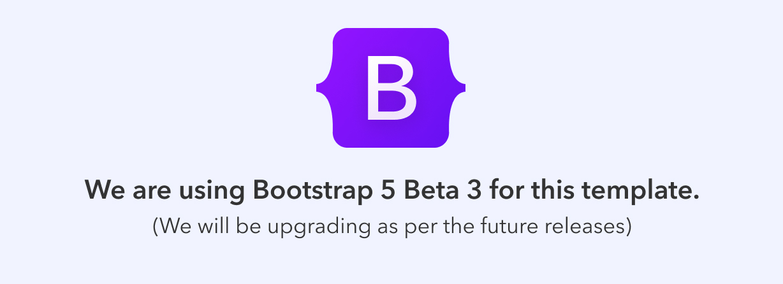 bs 5 beta 3